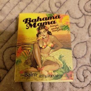 [the Balm] Cosmetics Bahama Mama Bronzer